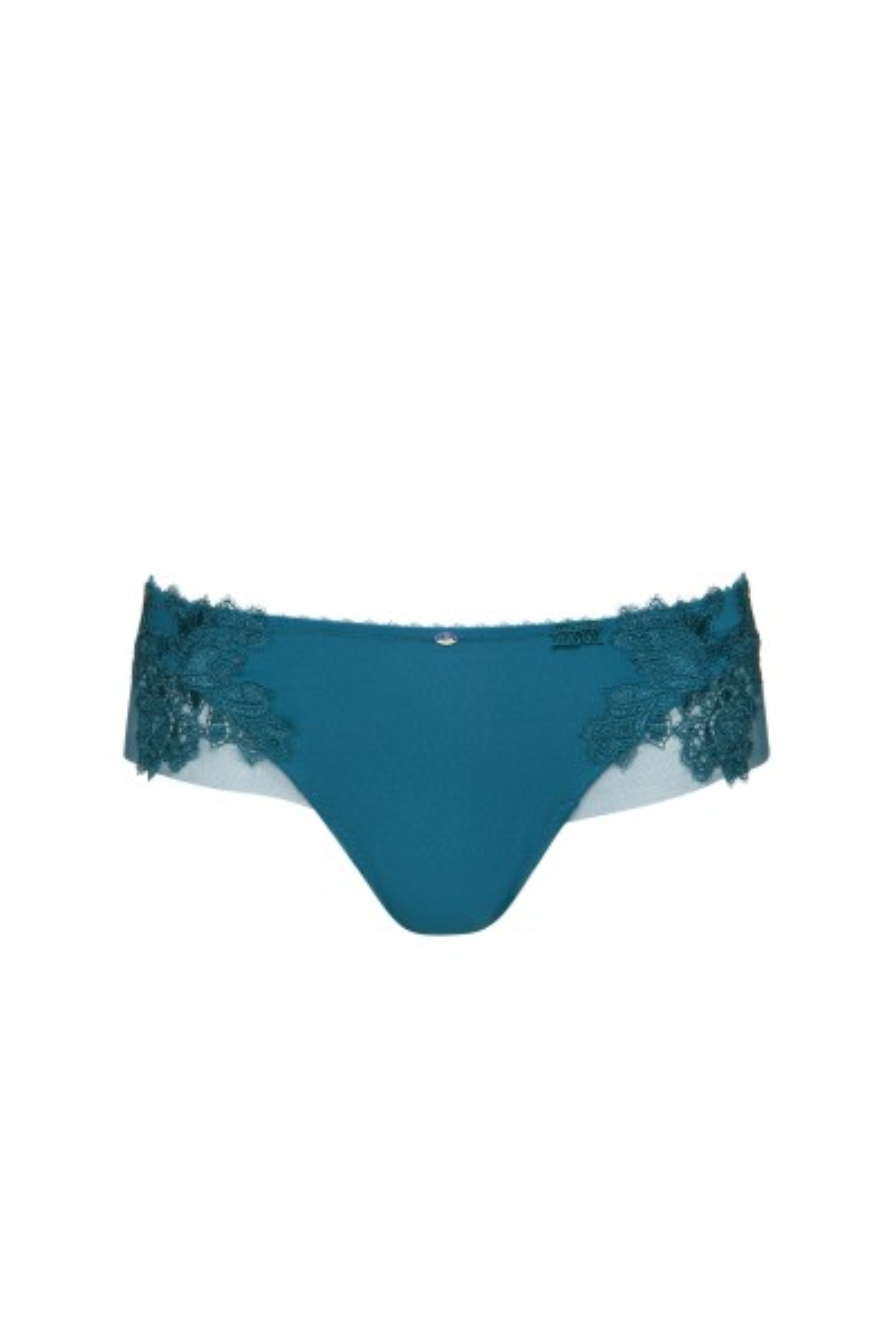 Panty gaćice »Peony«