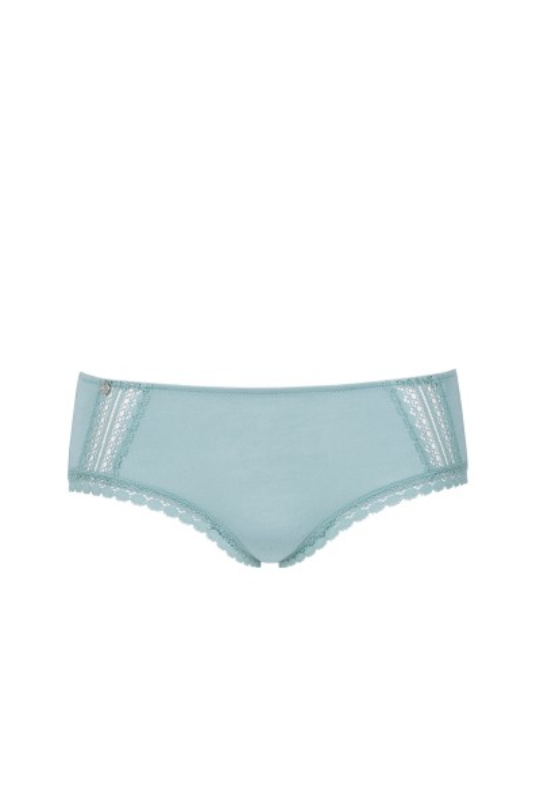 Panty gaćice »Enjoy«
