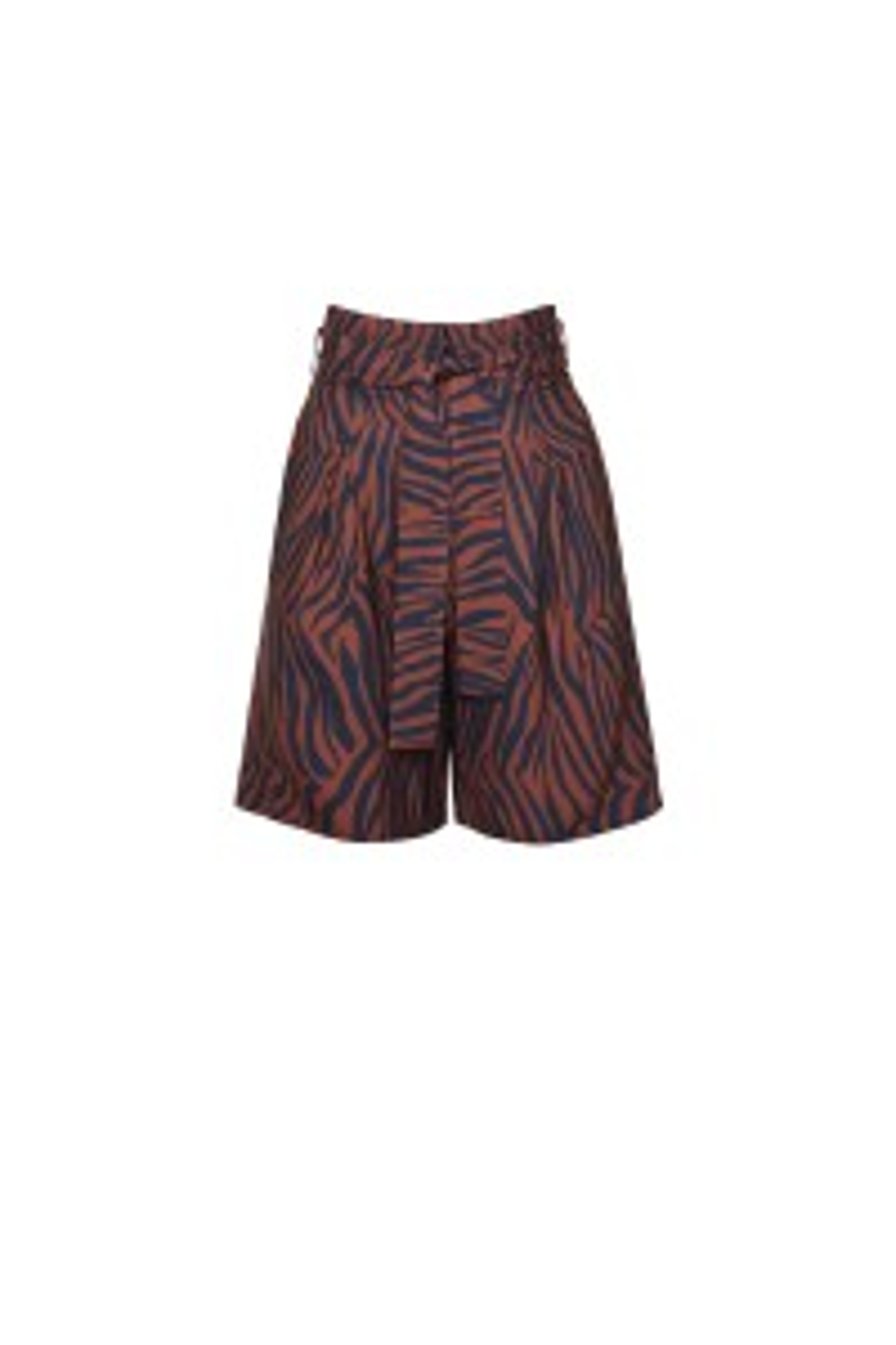 Kratke hlače »Lima«