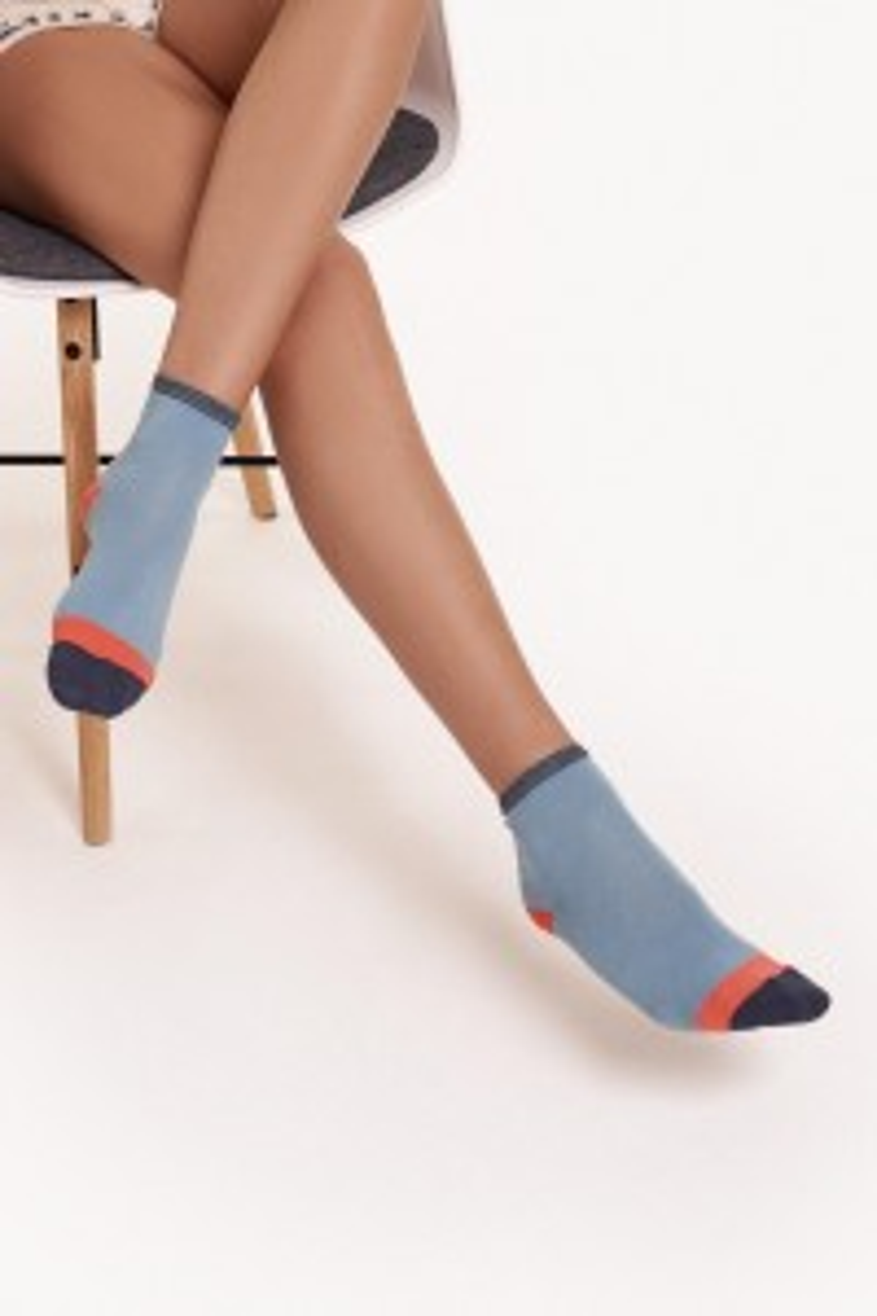 Čarape »Limitless«