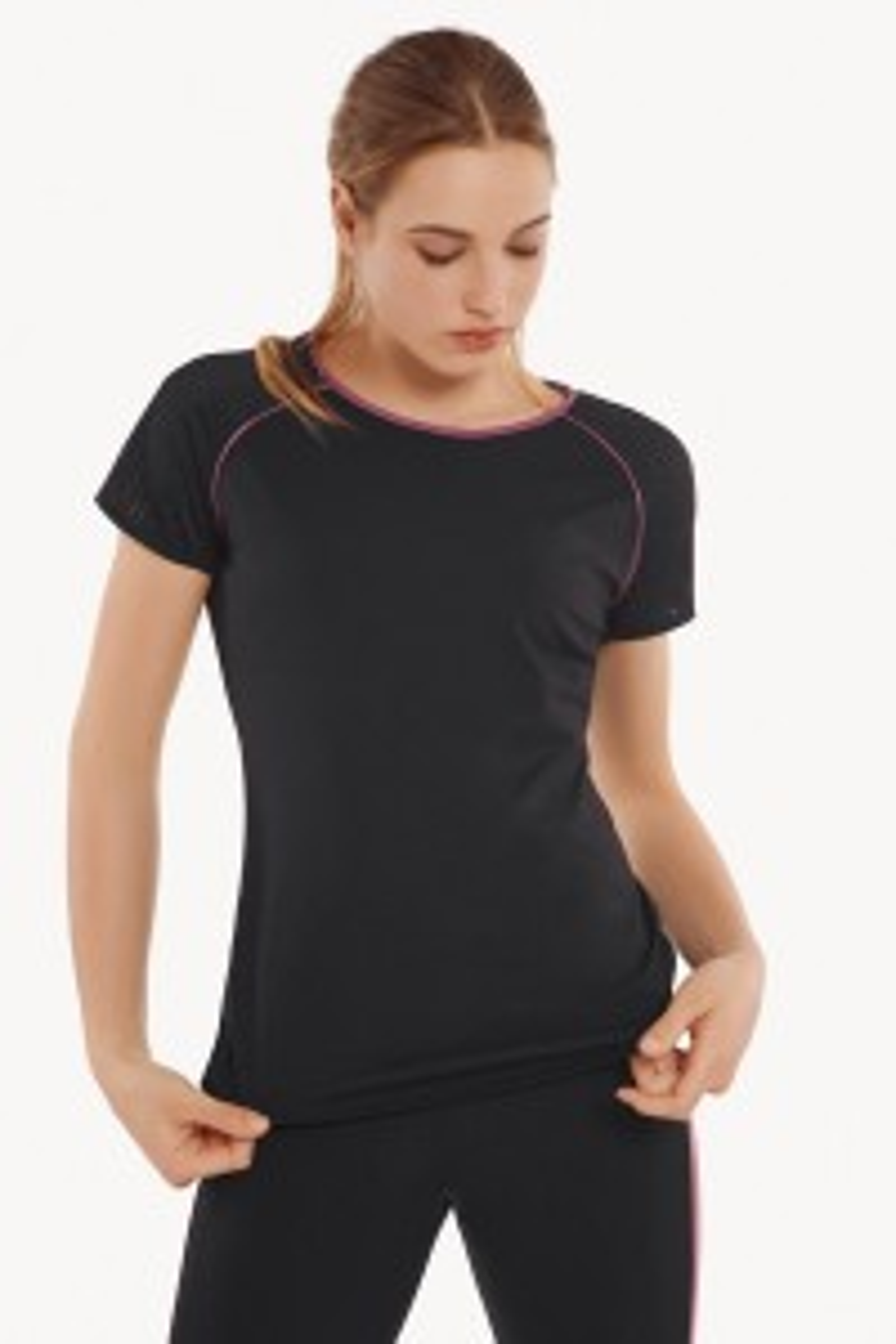 Majica s kratkim rukavima »Playful«