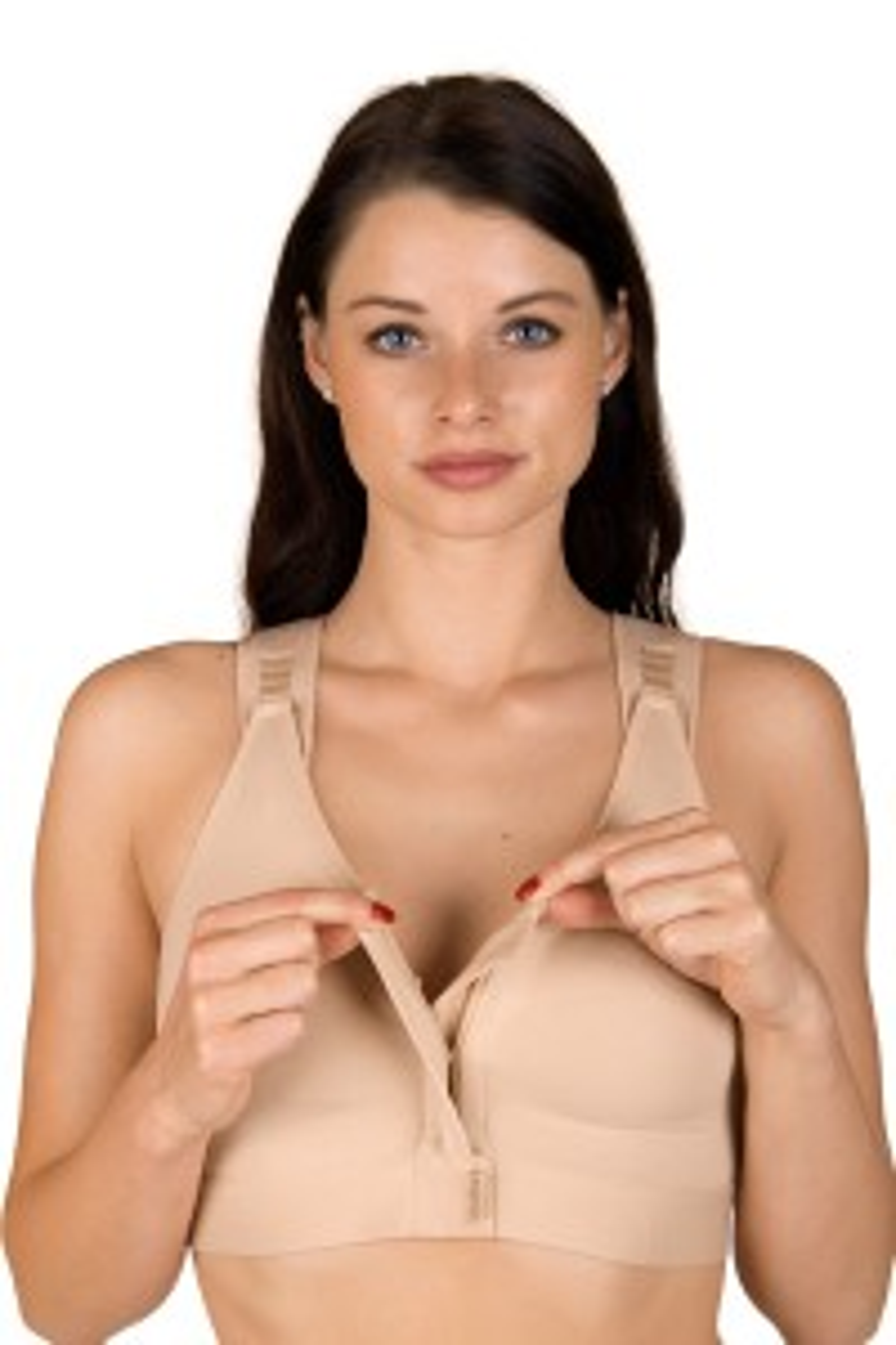"Breast help grudnjak ""Reconstructional"""